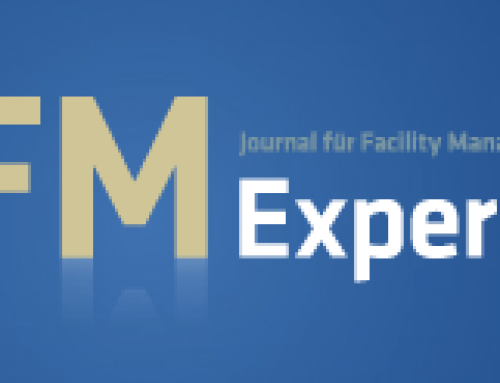 FM-Experte